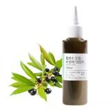 월계수 오일(Laurel Berry Oil) - 비정제 / 냉압착