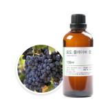 포도 플레이버오일(Grape Fl.O)